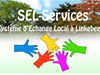 SEL-Services