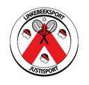 linkebeeksport