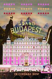 the-grand-budapest-hotel-2014